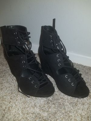 Women Torrid shoes for Sale in Redondo Beach, CA