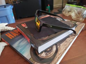 Holbrook Polarized for Sale in Longview, TX