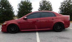 2007 Acura TL for Sale in Richmond, VA