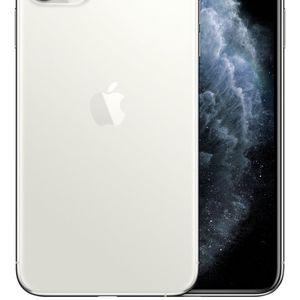 Black iPhone Unlocked $600 for Sale in Elk Grove, CA