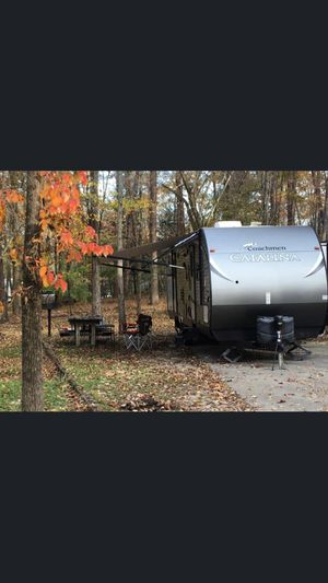 Travel trailer for Sale in Brentwood, TN