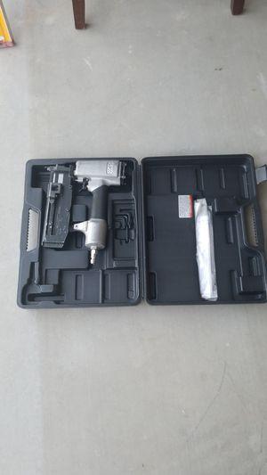 Nail gun for Sale in Tolleson, AZ
