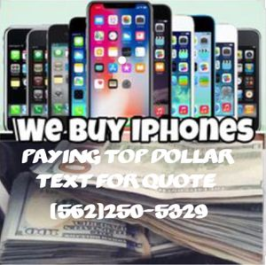 iPhone 8 for Sale in Tustin, CA