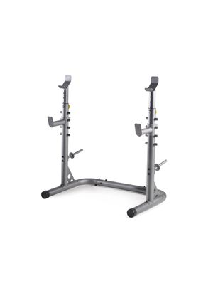 Weider XRS 20 Olympic Squat Rack adjustable for Sale in Brea, CA