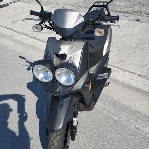 Yamaha Zuma 50cc 2015 for Sale in Miami, FL