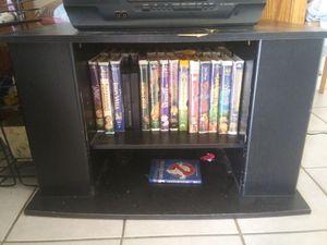 TV Stand for Sale in Visalia, CA