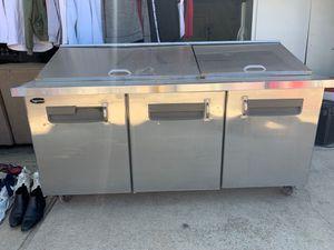 Deli fridge for Sale in Santa Maria, CA