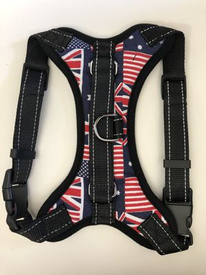 Dog Harness/Large size for Sale in West Covina, CA