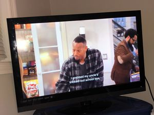 "32"" inch Vizio for Sale in Alexandria, VA"