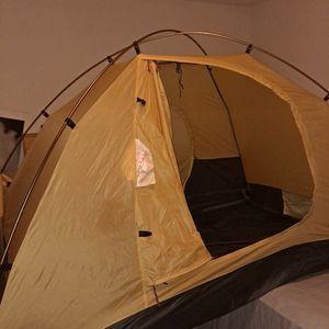 Coleman. Exponent, Backpack. Tent for Sale in La Habra, CA