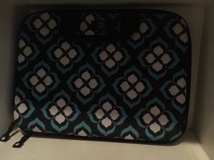 Laptop case for Sale in Bellingham, WA