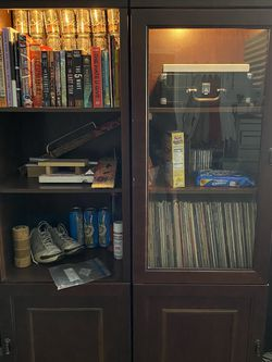 Free Shelving Units for Sale in Vancouver,  WA