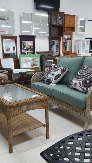 20 % off patio furniture for Sale in Orlando, FL