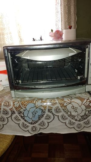 Free oven for Sale in Aberdeen, WA