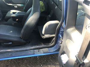 2005 Ford ranger 4x4 for Sale in Stockton, CA