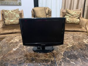 Samsung monitor for Sale in Bonita Springs, FL