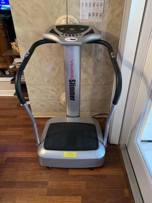 Vidabody Exercise Machine for Sale in West Palm Beach, FL