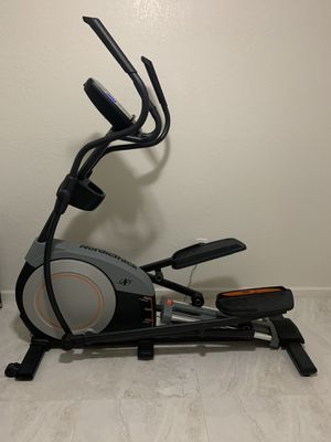 Elliptical machine for Sale in Miami, FL