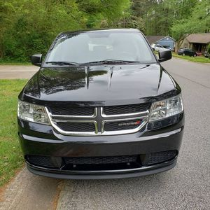 2015 dodge journey for Sale in Stockbridge, GA