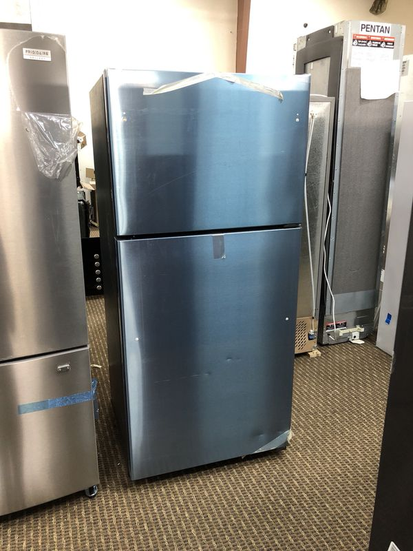 GE top and bottom for sale