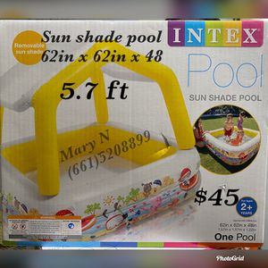 Brand new in the box for Sale in Bakersfield, CA