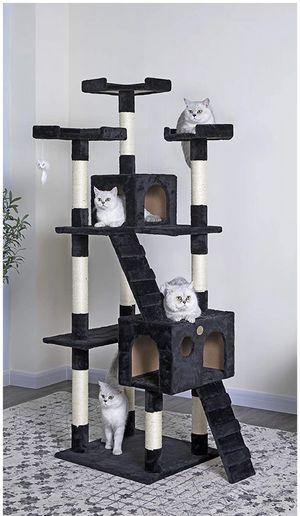 Cat tree for Sale in Everett, WA