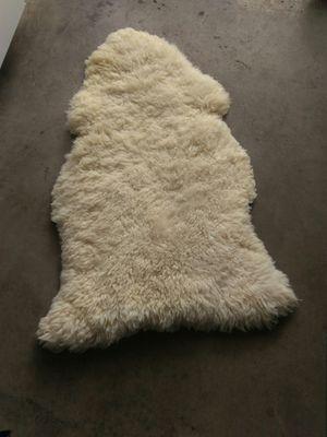 Sheep Skin for Sale in Poway, CA