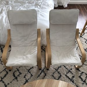 Ikea Kids chairs for Sale in San Diego, CA