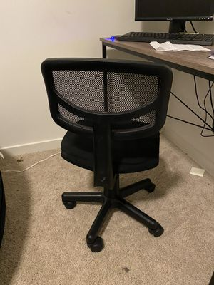 Office chair for Sale in Acton, MA