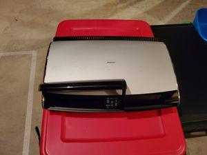 Bose AV48 Media Center for Sale in St. Peters, MO
