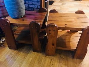 END TABLES for Sale in Cumberland, VA