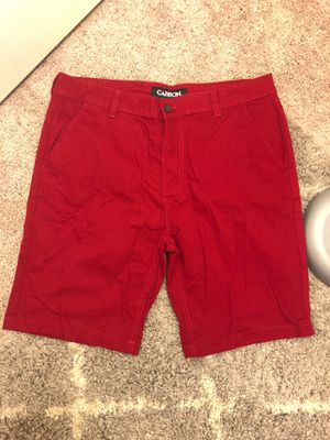 Men's Shorts for Sale in Fayetteville, NC