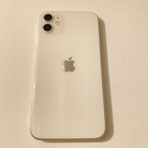 iPhone 11 T Mobile 64gb for Sale in Chula Vista, CA