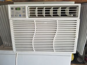 G.E. Air conditioner 10k btu/hr for Sale in Tulare, CA