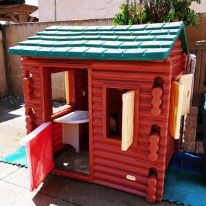 Little Tykes, Step2, Kid's outdoor toys for Sale in Norwalk, CA