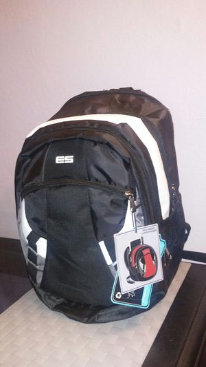Backpack for Sale in Bronx, NY