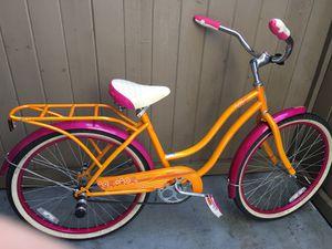 SCHWINN Cruiser Bike for Sale in Garden Grove, CA