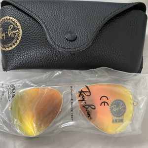 Rayban Sunglasses for Sale in Haines City, FL