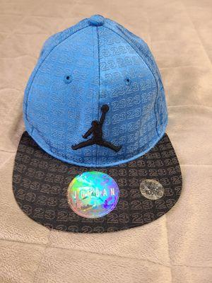 AIR JORDAN Hat youth for Sale in Fontana, CA
