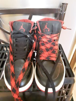 AIR JORDAN RETRO 1S. for Sale in Lindenwald, OH