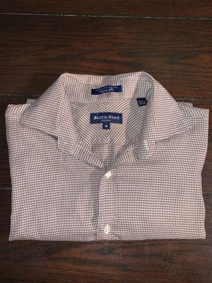 Austin Reed men's medium dress shirt for Sale in Fort Worth, TX