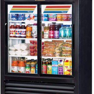 Cooler/Refrigerators for Sale in Jacksonville, FL
