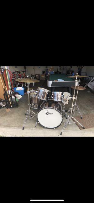 Gretsch for Sale in Saint Robert, MO