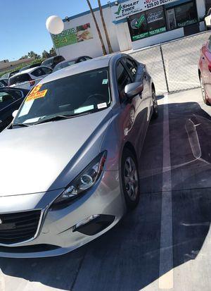 15 Mazda 3 for Sale in Las Vegas, NV