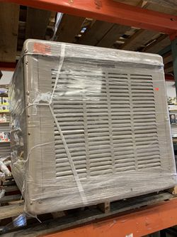 Window evaporative Cooler $269 and UP for Sale in South El Monte,  CA