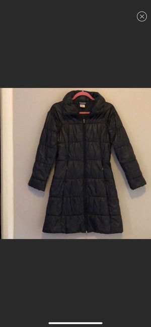 Patagonia puffer jacket for Sale in New York, NY