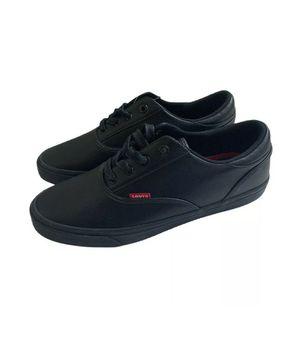 Levi's shoes size 10 men for Sale in Pflugerville, TX