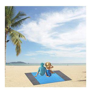 Beach blanket for Sale in San Jose, CA