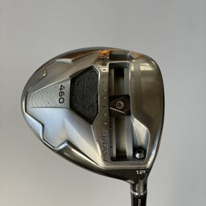 Taylormade SLDR Driver - Great Condition Golf Club for Sale in Orlando, FL