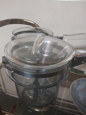 Pyrex Double boiler for Sale in Bloomington, CA